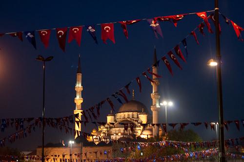 Istanbul-641